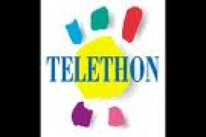 téléthon2